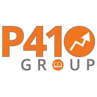 P410 Group