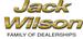 Jack Wilson -Buick-GMC