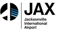 Jacksonville Aviation Authority