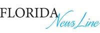 Florida NewsLine