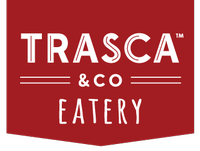Trasca Co & Eatery