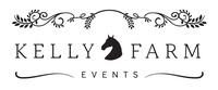 Kelly Farm Events
