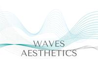 Waves Aesthetics Day Spa