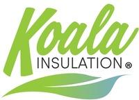 Koala Insulation of Jacksonville