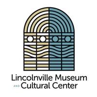 Lincolnville Museum & Cultural Center