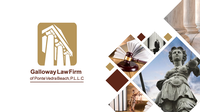 Galloway Law Firm of Ponte Vedra Beach, PLLC
