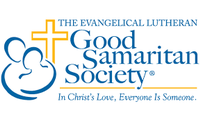 Good Samaritan Society - Algona