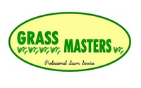 Grass Masters