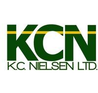 KC Nielsen