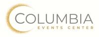 Columbia Events Center