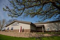 Kossuth County Ag & Motorsports Museum