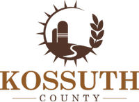 Kossuth County Conservation Board/Water's Edge Nature Center