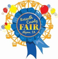 Kossuth County Fair Board