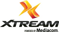 Mediacom Communications