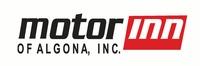 Motor Inn of Algona, Inc.