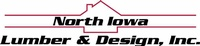 North Iowa Lumber & Design