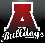 Algona Community Schools