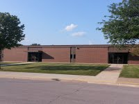 Algona High School