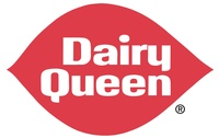 Algona Dairy Queen