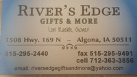 River's Edge Gifts & More