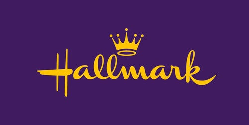 Gallery Image Rivers%20edge%20hallmark_logo.jpg