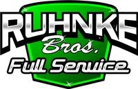 Ruhnke Brothers/JBR, LLC