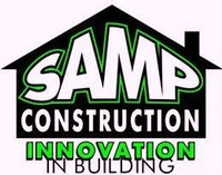Samp Construction