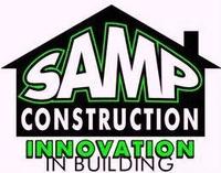 Samp Construction