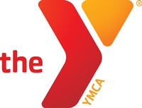 Algona Family YMCA