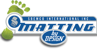 SBEMCO, INTL., Matting By Design