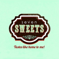 Seven Sweets