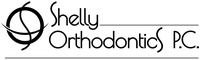 Shelly Orthodontics, P.C.