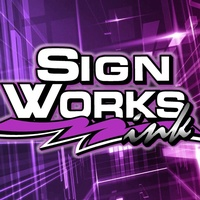 Sign Works Ink