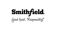 Smithfield HPD