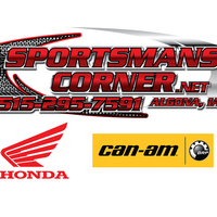 Sportsman's Corner, Inc.