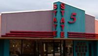 State 5 Theatre