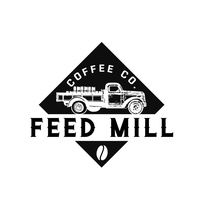 Feed Mill Coffee Co.