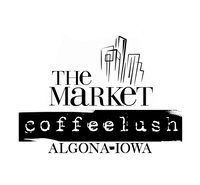 The Market Coffeelush