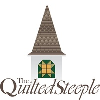 The Quilted Steeple