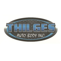 Thilges Auto Body Inc.