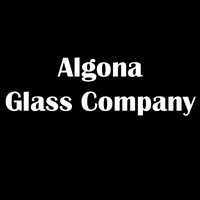Algona Glass Co.
