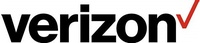 Verizon Z Wireless