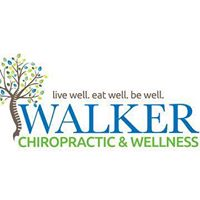 Walker Chiropractic & Wellness, P.C.