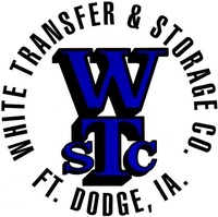 White Transfer & Storage