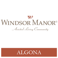 Windsor Manor