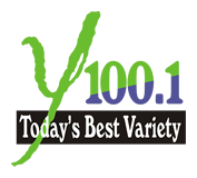 Y100.1 Radio