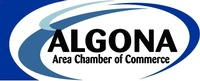 Algona Area Chamber of Commerce