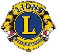 Algona Lions Club