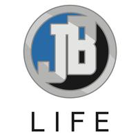 JB Life
