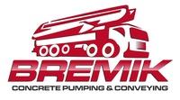 BREMIK, LLC